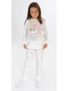Пижама Fleur de Vie 6117995