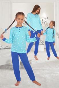 Пижама детская Майя рр Инсантрик 54363