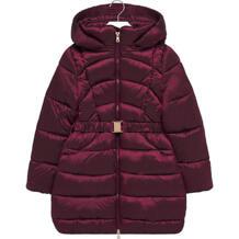 Демисезонная куртка Mayoral 11661772