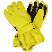 Перчатки Josh HUPPA 12277060