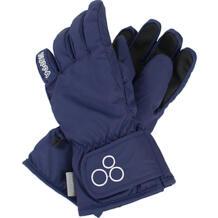 Перчатки Rixton 1 HUPPA 12280074