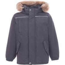 Куртка Wheat 12338630