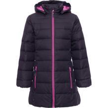 Утеплённая куртка Kenya Color Kids 12531974