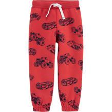 Спортивные брюки Carter`s 12588788