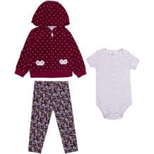 Комплект для новорожденного carter's Carter`s 13052700