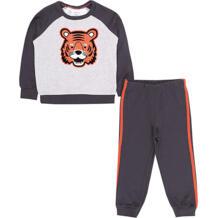Комплект : свитшот и брюки Carter`s 13052722