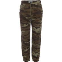 Спортивные брюки Carter`s 13052988