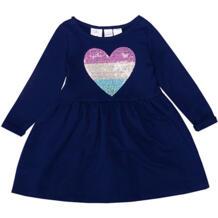 Платье Carter`s 13053450
