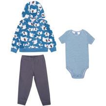 Комплект для новорожденного carter's Carter`s 13053565