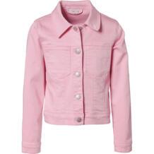 Джинсовая куртка NAME IT 13228470