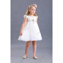 Нарядное платье Маленькая леди 13361218