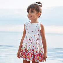 Платье Mayoral 13806564