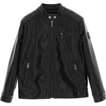 Кожаная куртка Original Marines 14146714
