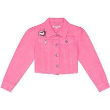 Куртка джинсовая Original Marines 14147863