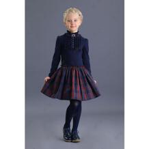 Платье Маленькая леди 15577163