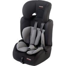 Автокресло Comsafe CityGuard 9-36 кг, серое Baby Hit 16095559