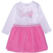 Платье Staccato 7176803