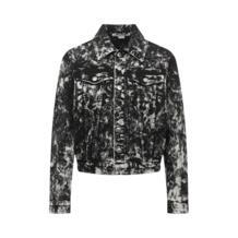 Джинсовая куртка Stella Mccartney 11483998