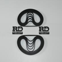 ROBOTDIGG 32247438441