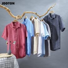 JDDTON 4000124121183