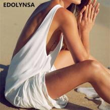 EDOLYNSA 32709175207