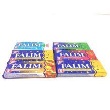 Falim 33030651264