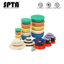 SPTA 4000015360656