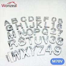 Wonzeal 32826901147