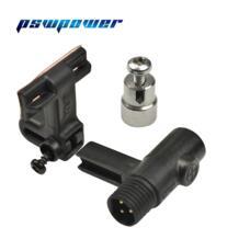 Датчик скорости для 8fun/bafang центр/средний привод BBS мотор комплект motor kit middle drive bafang sensor - AliExpress pswpower 32784289630