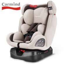 carmind 4000205709820