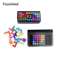 Toysisland 4000100325121