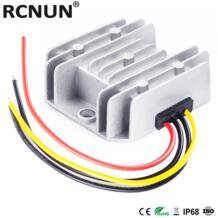 RCNUN 32313144192