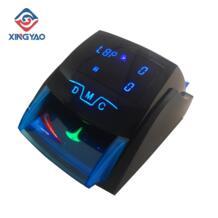 xindabill 4000224166331