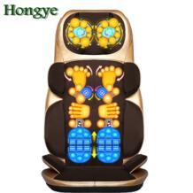 Hongye 4000099180739