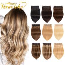 veravicky hair 4000452001453