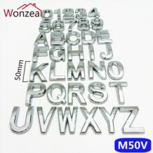 Wonzeal 32959325865