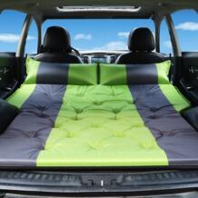 Автоматический надувной матрас для автомобиля, надувной матрас для кемпинга, надувной матрас для путешествий|Дорожная кровать в авто| | - AliExpress Younar 4000765091921