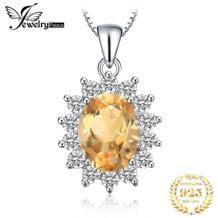 JewelryPalace 32347454382
