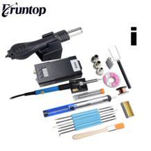 Eruntop 733722026