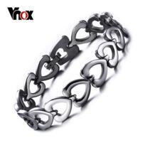 VNOX 32617677271