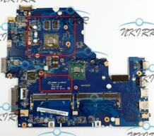 A5WAM LA B981P NBMQW11004 NBMQX11005 NBMQX11005 NBMQX11002 N2940/N2930 GT820M 2G материнская плата для Acer Aspire E5 511 E5 511G-in Материнская плата для ноутбука from Компьютер и офис on Aliexpress.com   Alibaba Group NKIRR 33000716141