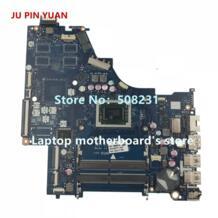 JU PIN юаней 924717-601 CRL51 LA-E831P материнская плата для HP NOTEBOOK 15-BW 15-BW033WM Материнская плата ноутбука A12-9720P полностью протестированы HAOSHIDENG 32911667898