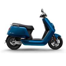 Электрикли мото rsiklet Eletrica Vehiculo Electrico Para Adulto moto cicleta электрика Электрический мото rcycle No name 32962126114