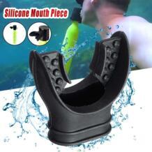 Оборудование для дайвинга дыхательная трубка запасная для мини-баллона с кислородом для подводного дыхания SGODDE 32971688238