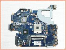 Q5WV1 LA-7912P материнская плата для ноутбука ACER Aspire E1-571G V3-571G V3-571 NBM6B11001 Q5WV1 LA-7912P GT630M HM77 PGA989 DDR3 luolinSt.wei 32955162334