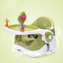 Портативный детское сиденье Кормление стульчик для кормления Многофункциональный Детский стульчик BB ужин столы и стулья сиденье No name 32838826122