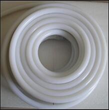 AC185-240V светодиодный неон веревку 10 м с аксессуарами, наивысшего качества и хороший световой эффект Neon Flex из Китая, гарантированное качество No name 527423916