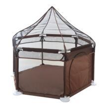 Детский манеж с шариковой ямой Детская безопасность забор детская комната бассейн игровая палатка No name 32871986390