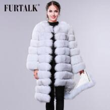 FURTALK 2051863232