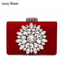 Luxy moon 32536947001
